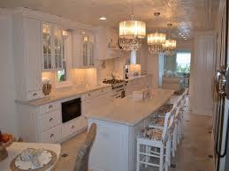 Kitchen Cabinet Backsplash Ideas 18 Kitchen Backsplash Ideas With White Cabinets White