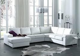 site canapé canape site de canapé pas cher awesome canapé 3 places ikea white
