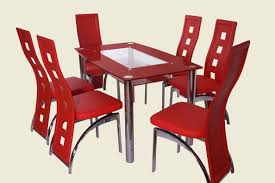 Dining Room Table And Chairs Cheap by Dining Room Set Sydney Cheap Dining Table Chair Sets In Sydney