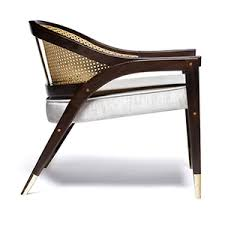 Stylish Armchairs Imagine A Sleek And Stylish Yet Comfortable Spot In Your Home To