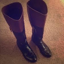 target womens boots merona 67 merona boots target merona two tone boots see