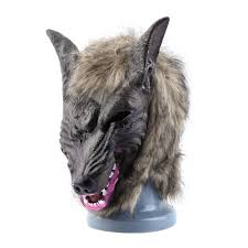 Wolf Mask Scary Wolf Mask Reviews Online Shopping Scary Wolf Mask Reviews