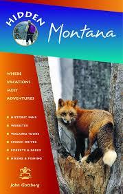 Montana wildlife tours images Hidden montana including missoula helena bozeman and glacier jpg