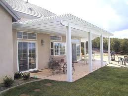 Window Canopies And Awnings Wooden Window Awning Designs Wood Door Canopy Designs Beautiful
