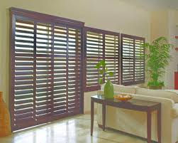 drapery ideas for sliding glass doors glass door marvelous sliding patio door blinds motorized blinds