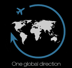 online booking tool round the world star alliance