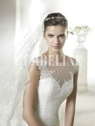robe de mariã e dentelle dos robe de mariée saki robe fourreau top dentelle dos nu robes de
