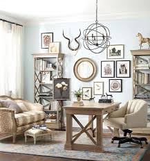 Ballard Design Art Office And Work Spaces Decorating Ideas How To Decorate