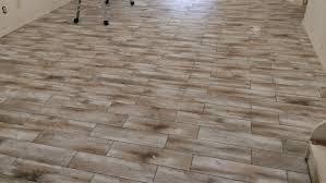 tiles amazing ceramic tile that looks like wood flooring ceramic