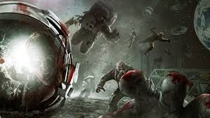 call of duty black ops zombies apk 1 0 5 call of duty black ops rezurrection black ops 2