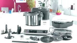 cuisine appareil appareil de cuisine qui fait tout cuisine cuisson appareil