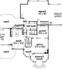 Tiny Victorian House Plans Tiny Victorian House Plans Victorian House Floor Plans Victorian