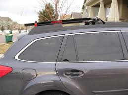 Subaru Forester Bike Rack by Bikes Subaru Legacy Bike Rack 2016 Subaru Legacy Hitch