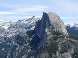 Map San Francisco To Yosemite National Park by Insider U0027s Guide To Yosemite National Park