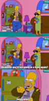 62 best the simpsons images on pinterest the simpsons simpsons