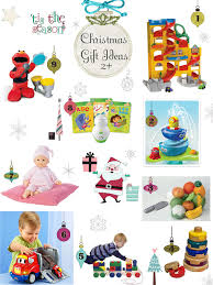 christmas gift ideas for kids age 2 and up growing your baby