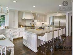 looking for kitchen remodel at dallas texas here your search ends