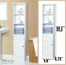 Food Storage Cabinet Tall Linen Storage Cabinet U2013 Mccauleyphoto Co