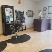 organic hair salons temecula magic beauty hair salon 671 photos 55 reviews hair salons