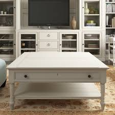 Cheap Lift Top Coffee Table - latest lift top coffee table best images about up intended for