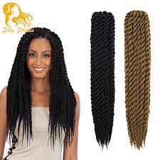 crochet hair packages creatys for