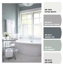 liveable luxe picking paint colors happily ever after etc