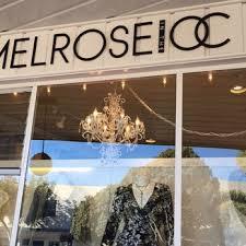 target san clemente black friday melrose in the oc 38 reviews women u0027s clothing 144 avenida