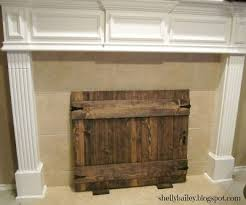 fireplace cover up foam fireplace cover best 25 fireplace cover ideas on pinterest