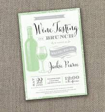 brunch invitation wording the 25 best brunch invitations ideas on shower