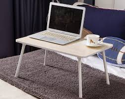 Laptop Desk Bed Simple Computer Desk Fold Able Laptop End 4 4 2020 9 36 Am