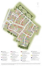 4 bedroom house for rent london flat houses in houston tx