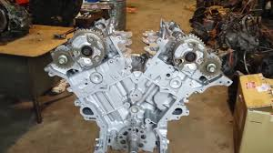 nissan murano engine for sale nissan murano vq35de rebuilt engine for sale video dailymotion