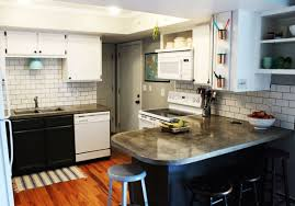 how to install backsplash in kitchen video how to install a