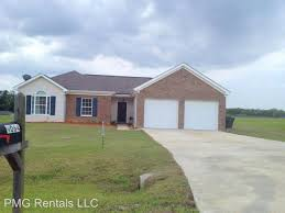 one bedroom apartments in statesboro ga 2 bedroom apartments in statesboro ga kiddys shop com