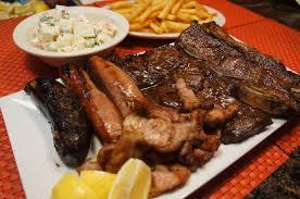 disposition cuisine argentine cuisine spiauv com