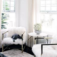 Sweet Home Interior Design 215 Best Home Images On Pinterest Factors Living Spaces And