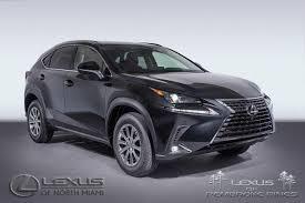 new u0026 pre owned lexus cars for sale pembroke pines lexus dealership