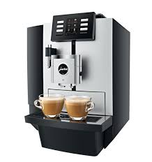 machine caf bureau jura x8 pro machine automatique pour bureau machine caf con machine