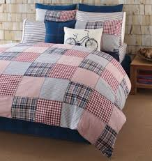 Tommy Hilfiger Duvet 62 Best Beach House Images On Pinterest Beach Houses Striped