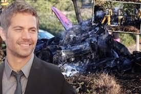 paul walker u0026 roger rodas die in car crash corpses badly burnt