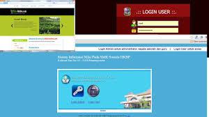 tutorial membuat web html sederhana tutorial membuat web php lengkap urbandistro