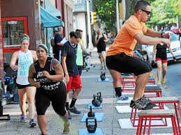 pottstown crossfit gets international attention u2013 fit for life