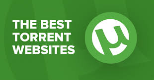 best torrent the top 10 best torrent that still work in 2018 vpnmentor