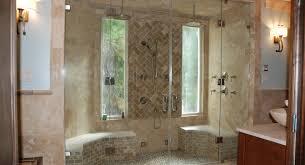 fascinating tile shower pan details tags installing tile shower