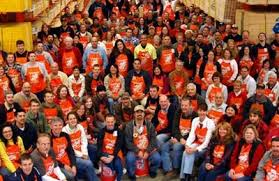 the home depot 5860 wilmington pike dayton oh 45459 yp