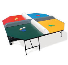 Ping Pong Table Rental Arcade Game Rental Long Island Nyc Westchester