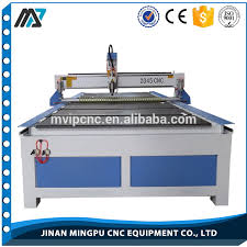 german woodworking machine german woodworking machine suppliers