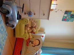 chambre bébé surface chambre bébé surface gawwal com