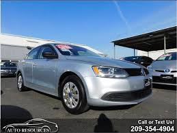 used volkswagen jetta for sale special offers edmunds