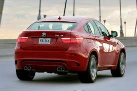 2011 bmw x6 m specs used 2011 bmw x6 m for sale pricing features edmunds